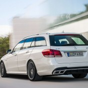 2014 Mercedes E63 AMG 14 175x175 at Official: 2014 Mercedes E63 AMG Revealed