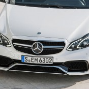 2014 Mercedes E63 AMG 15 175x175 at Official: 2014 Mercedes E63 AMG Revealed