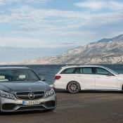 2014 Mercedes E63 AMG 16 175x175 at Official: 2014 Mercedes E63 AMG Revealed