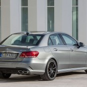 2014 Mercedes E63 AMG 4 175x175 at Official: 2014 Mercedes E63 AMG Revealed