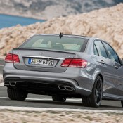 2014 Mercedes E63 AMG 8 175x175 at Official: 2014 Mercedes E63 AMG Revealed