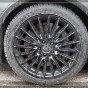 2014 Mercedes S Class Daylight Spyshots 04 175x175 at 2104 Mercedes S Class New Daylight Spyshots