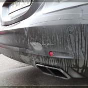 2014 Mercedes S Class Daylight Spyshots 05 175x175 at 2104 Mercedes S Class New Daylight Spyshots