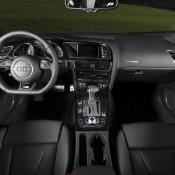 Audi A5 Sportback ABT 4 175x175 at 2012 Audi A5 Sportback by ABT