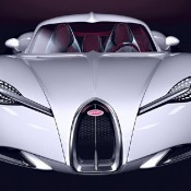 Bugatti Gangloff Concept 10 175x175 at Design Study: Bugatti Gangloff Concept