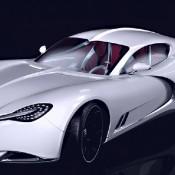 Bugatti Gangloff Concept 2 175x175 at Design Study: Bugatti Gangloff Concept