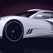 Bugatti Gangloff Concept 5 175x175 at Design Study: Bugatti Gangloff Concept