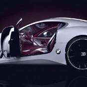 Bugatti Gangloff Concept 8 175x175 at Design Study: Bugatti Gangloff Concept