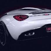 Bugatti Gangloff Concept 9 175x175 at Design Study: Bugatti Gangloff Concept