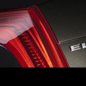 Cadillac ELR Teaser 4 175x175 at NAIAS 2013: Cadillac ELR Teaser Pictures