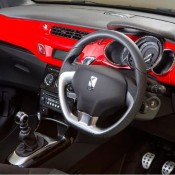 Citroen DS3 Red 4 175x175 at Citroen DS3 Red Editions Announced