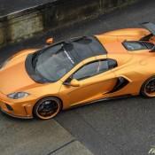 FAB Design McLaren 12C Spider 5 175x175 at FAB Design McLaren 12C Spider Unveiled