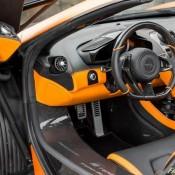 FAB Design McLaren 12C Spider 8 175x175 at FAB Design McLaren 12C Spider Unveiled