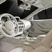 G Power M6 int 2 175x175 at G Power Interior Package for BMW M6