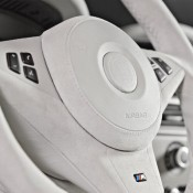 G Power M6 int 3 175x175 at G Power Interior Package for BMW M6
