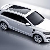 Hofele Design Audi Q7 Strator 2 175x175 at Hofele Design Audi Q7 Strator