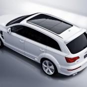 Hofele Design Audi Q7 Strator 4 175x175 at Hofele Design Audi Q7 Strator