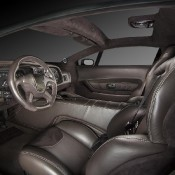 Jaguar XJ220 by Overdrive 6 175x175 at Custom Jaguar XJ220 by Overdrive Tuning