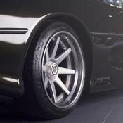 Jaguar XJ220 by Overdrive 7 175x175 at Custom Jaguar XJ220 by Overdrive Tuning