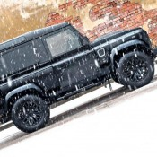 Kahn Design Defender Winter 4 175x175 at Kahn Design Defender Wide Body Winter Edition