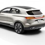 Lincoln MKC Concept 4 175x175 at NAIAS 2013: Lincoln MKC Concept