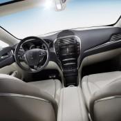 Lincoln MKC Concept 7 175x175 at NAIAS 2013: Lincoln MKC Concept