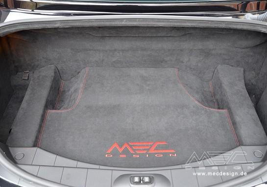 MEC Design W197 SLS mit extreme diffuser 39 545x381 at MEC Design Launches New Mercedes SLS Kit