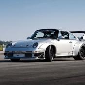 Mcchip Porsche 993 2 175x175 at Porsche 993 GT2 MC600 by Mcchip