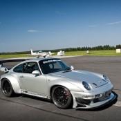 Mcchip Porsche 993 3 175x175 at Porsche 993 GT2 MC600 by Mcchip