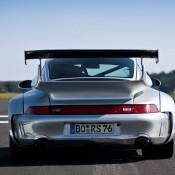 Mcchip Porsche 993 4 175x175 at Porsche 993 GT2 MC600 by Mcchip