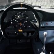 Mcchip Porsche 993 7 175x175 at Porsche 993 GT2 MC600 by Mcchip