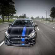 Mopar Dodge Dart 3 175x175 at Mopar 13: Dodge Dart by Mopar Revealed