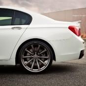 SR Auto BMW 750Li 4 175x175 at Gallery: SR Auto BMW 750Li Grand Walker