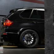 Velos Designwerks X5M 3 175x175 at Gallery: Velos Designwerks BMW X5M Solo V