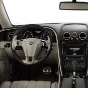 2014 Bentley Flying Spur 10 175x175 at Leaked: 2014 Bentley Flying Spur Official Pictures