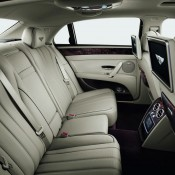 2014 Bentley Flying Spur 11 175x175 at Leaked: 2014 Bentley Flying Spur Official Pictures
