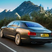 2014 Bentley Flying Spur 3 175x175 at Leaked: 2014 Bentley Flying Spur Official Pictures