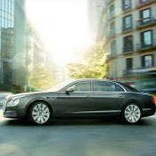 2014 Bentley Flying Spur 4 175x175 at Leaked: 2014 Bentley Flying Spur Official Pictures