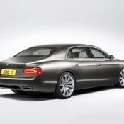 2014 Bentley Flying Spur 6 175x175 at Leaked: 2014 Bentley Flying Spur Official Pictures