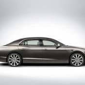 2014 Bentley Flying Spur 7 175x175 at Leaked: 2014 Bentley Flying Spur Official Pictures