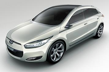 4118833630 at Details on 2010 Hyundai i40   Sonata Replacement