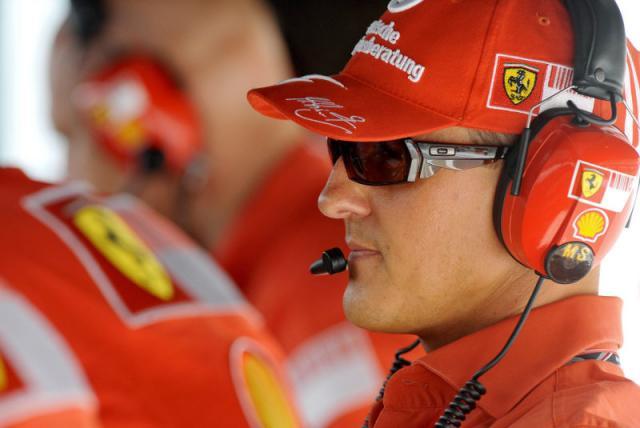 6a00e0098fe881883300e5549522008833 800wi at Michael Schumacher Latest Interview