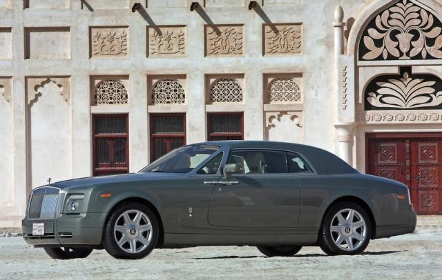 9081018002mini1l at Rolls Royce coupe available in middle east market