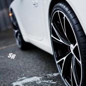 991 SR 7 175x175 at Gallery: Porsche 991 on PUR Wheels