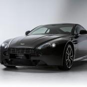 Aston Martin V8 Vantage SP10 2 175x175 at Official: Aston Martin V8 Vantage SP10