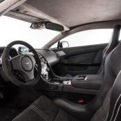 Aston Martin V8 Vantage SP10 4 175x175 at Official: Aston Martin V8 Vantage SP10
