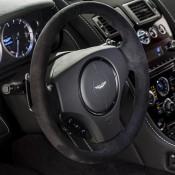 Aston Martin V8 Vantage SP10 5 175x175 at Official: Aston Martin V8 Vantage SP10