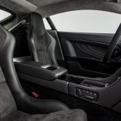 Aston Martin V8 Vantage SP10 6 175x175 at Official: Aston Martin V8 Vantage SP10