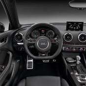 Audi S3 Sportback 7 175x175 at 2014 Audi S3 Sportback Unveiled