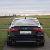 Audi S6 MTM 4 175x175 at 555 hp Audi S6 by MTM